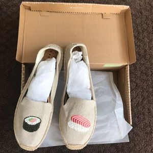 perfect comfort shoe